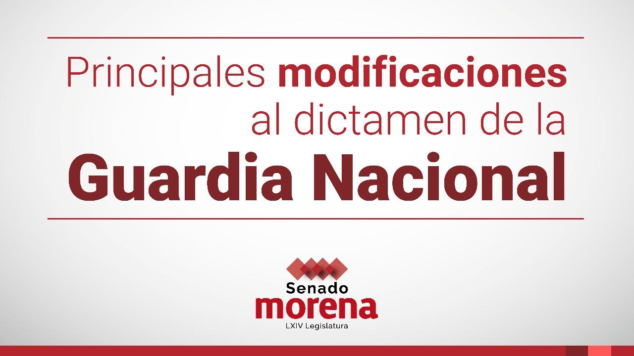a71a757d8 Hidalgo – Grupo Parlamentario Morena – Senado de la República